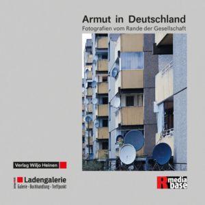 R-mediabase : »Armut in Deutschland«