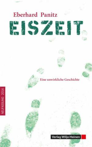 Eberhard Panitz: »Eiszeit«