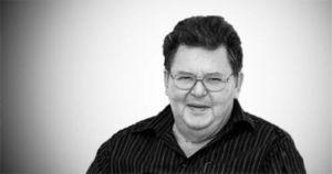 Jochen Päßler